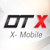 DTX X Mobile
